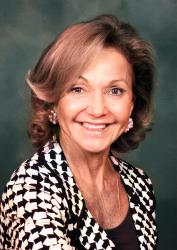 Cynthia G. Angelos