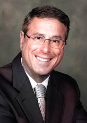 Daniel K. Bandklayder